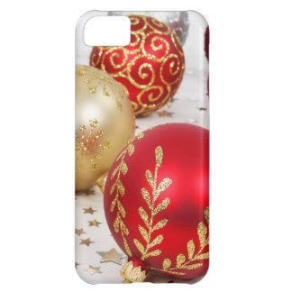 Caso del iPhone 5 de las vacaciones de invierno de