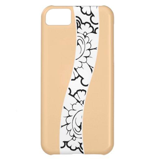 Caso del iPhone 5 de los chicas