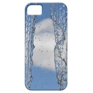 Caso del iPhone 5 de los Naturaleza-amantes del iPhone 5 Fundas