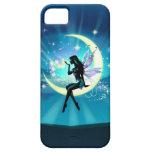 Caso del iPhone 5 de los sueños dulces iPhone 5 Case-Mate Carcasa
