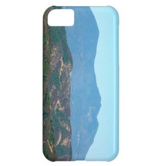 Caso del iPhone 5 de Napa