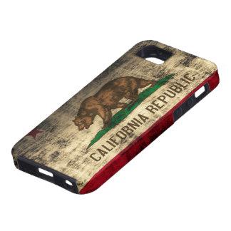 Caso del iPhone 5 del ambiente de la casamata de l iPhone 5 Case-Mate Fundas