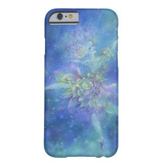 Caso del iPhone 5 del arte de la fantasía de la
