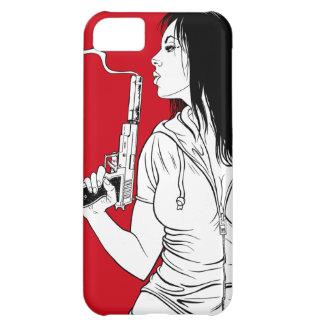 Caso del iPhone 5 del asesino de la tarjeta del dí