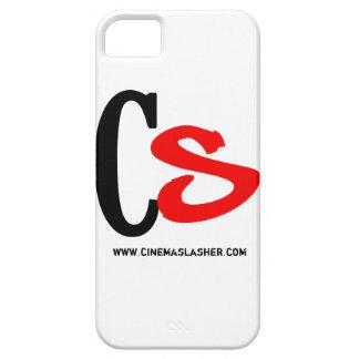 Caso del iPhone 5 del CS Funda Para iPhone SE/5/5s