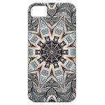 CASO del iPHONE 5 del DINERO del DINERO del DINERO iPhone 5 Case-Mate Carcasas