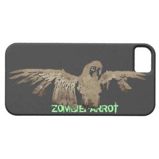 Caso del iPhone 5 del loro del zombi iPhone 5 Cárcasas
