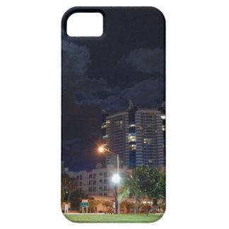 caso del iPhone 5 del loro iPhone 5 Case-Mate Cárcasa