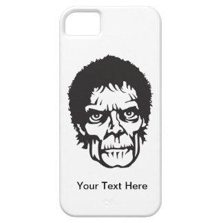 Caso del iPhone 5 del personalizar del regalo del iPhone 5 Funda