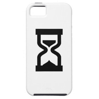 Caso del iPhone 5 del pictograma del cargamento iPhone 5 Case-Mate Carcasa
