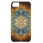 """Caso del iPhone 5 del """"solsticio"""""""