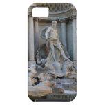 Caso del iPhone 5 del Trevi, opción iPhone 5 Case-Mate Carcasas
