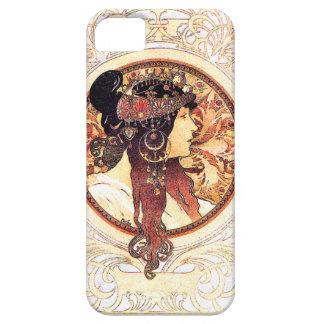 caso del iPhone 5 iPhone 5 Coberturas