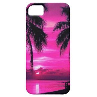 caso del iPhone 5 iPhone 5 Protectores