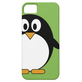 caso del iphone 5 iPhone 5 carcasas