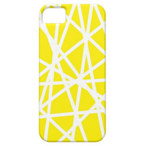 caso del iPhone 5 Funda Para iPhone 5 Barely There
