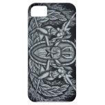 caso del iPhone 5 iPhone 5 Case-Mate Coberturas
