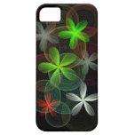 caso del #iphone 5 iPhone 5 Case-Mate fundas