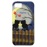 caso del iPhone 5 iPhone 5 Case-Mate Protector