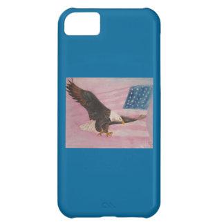 caso del iPhone 5 - libertad