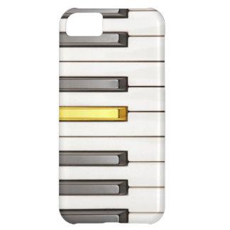 caso del iPhone 5C Funda Para iPhone 5C