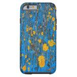 ¡caso del iPhone 6!