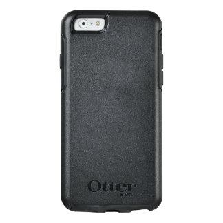 Caso del iPhone 6/6s de Apple de la simetría de Funda Otterbox Para iPhone 6/6s