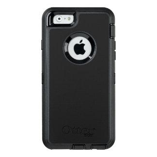 Caso del iPhone 6/6s del Otterbox Defender Funda OtterBox Defender Para iPhone 6