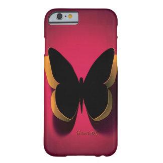 Caso del iPhone 6 de Carpe Diem