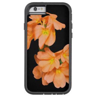 Caso del iPhone 6 de Heliconia Funda De iPhone 6 Tough Xtreme
