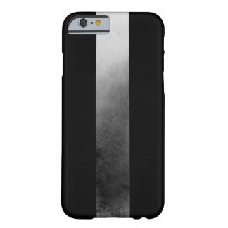 Caso del iPhone 6 de la raya vertical de la Funda De iPhone 6 Barely There