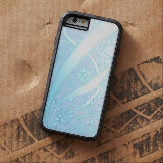 Caso del iPhone 6 de Miyuki Funda Tough Xtreme iPhone 6