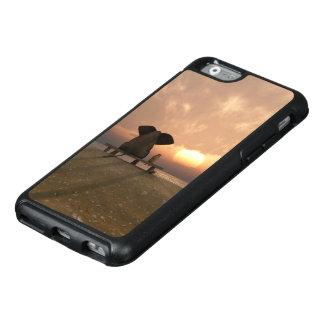 Caso del iPhone 6 de OtterBox de los amigos del Funda Otterbox Para iPhone 6/6s