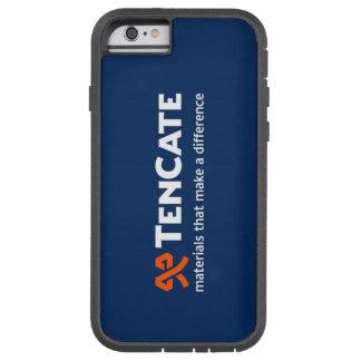 Caso del iPhone 6 de TenCate Funda De iPhone 6 Tough Xtreme