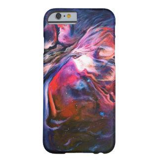 Caso del iPhone 6 del universo