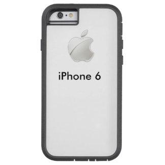 caso del iPhone 6 Funda De iPhone 6 Tough Xtreme