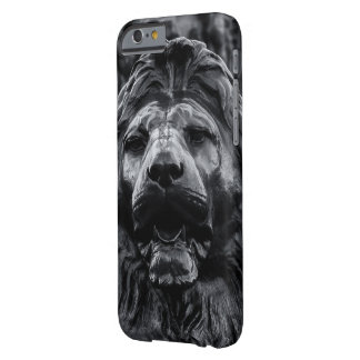 caso del iPhone 6 Funda Para iPhone 6 Barely There