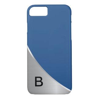Caso del iPhone 7 de los hombres de negocios Funda iPhone 7