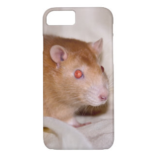 Caso del iPhone 7 de Rolando Funda iPhone 7