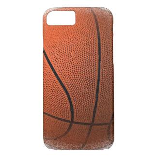 Caso del iPhone 7 del baloncesto Funda iPhone 7