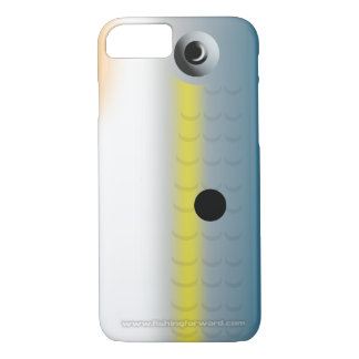 caso del iPhone 7 - SassyShad Funda iPhone 7