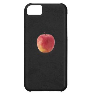 Caso del iPhone de Apple Carcasa Para iPhone 5C