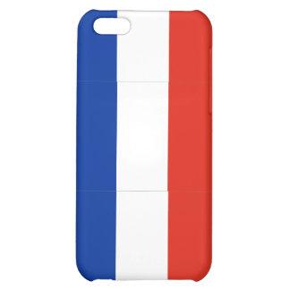 Caso del iPhone de Francia