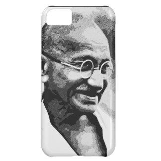 Caso del iPhone de Gandhi