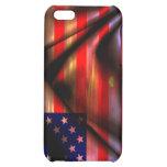 Caso del iPhone de la bandera de los E.E.U.U.