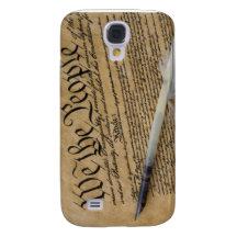 caso del iphone de la constitución