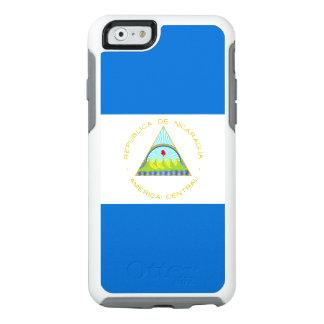 Caso del iPhone de Nicaragua OtterBox Funda Otterbox Para iPhone 6/6s