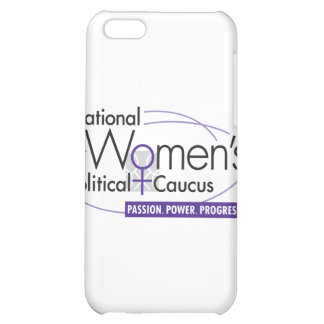 Caso del iPhone de NWPC