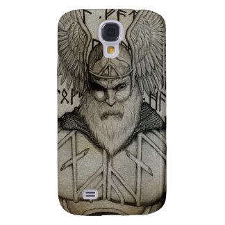 Caso del iPhone de Odin