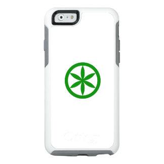 Caso del iPhone de Padania OtterBox Funda Otterbox Para iPhone 6/6s